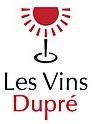 37-les-vins-dupre-logo