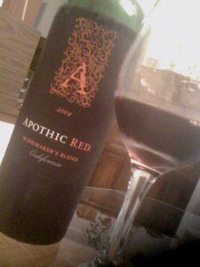 Apothic-Red