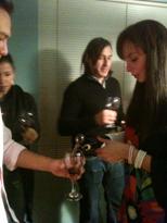 Citimaven-2012-Wine-Tasting