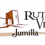 Jumilla Spain