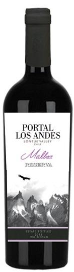 portal-los-andes-malbec