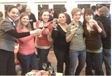 UOC-wine-pic