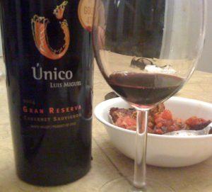 Unico-Luis-Miguel-Wine