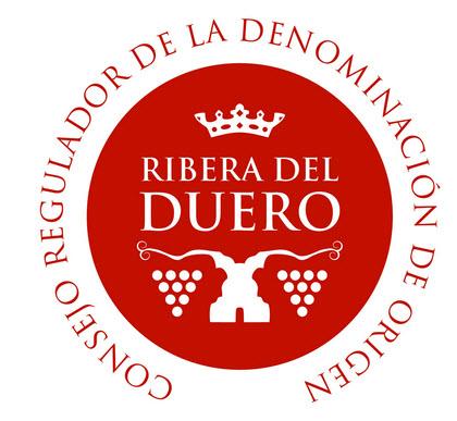 Riber del Duero Logo